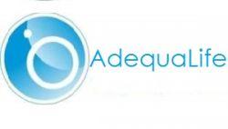 Adequalife
